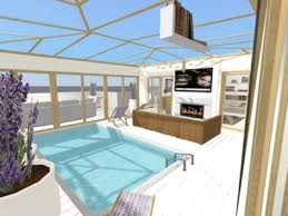 3d home design software exe download the latest version of home design 3d free in english on ccm