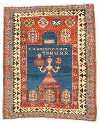 Pak Kazak Rugs 210 Best Lionel Bordjalu Rugs Kazak Area Caucasian Rugs Images On