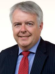 Andrew Halliday by National Assembly For Wales Election 2016 Wikipedia