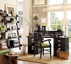 office office table decoration ideas modern office design desk