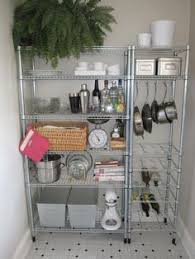 Small Kitchen Shelving Ideas 47 Diy Kitchen Ideas For Small Spaces For You To Get The Most Of