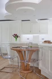 kitchen design essentials for a flippin u0027 good pancake day