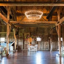 Inexpensive Wedding Venues In Nj How To Pick The Wedding Venue For Your Big Day In This Year