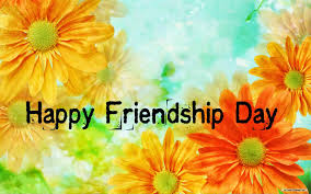 thanksgiving quotation happy friendship day quotes greetings and messages