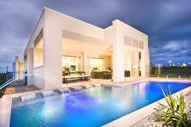 house builders mancorp quality home house builders south east queensland and