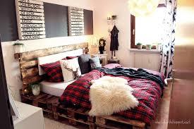 Schlafzimmer Bett Selber Bauen Podest Bett Aus Paletten Selber Bauen Podest Mit Bett Paletten