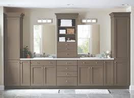 martha stewart cabinets bathroom home design ideas