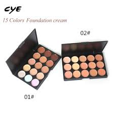 wholesale 2016 new arrival all skin types foundation primer makeup