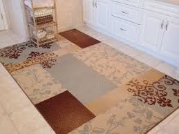 Bathroom Rugs Ideas Threshold Bath Towels Target Towel