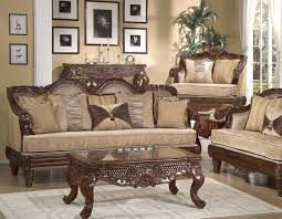 queen anne living room furniture thierrybesancon com
