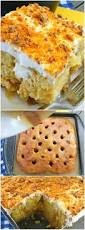 best 25 cake recipes uk ideas on pinterest mary berry desserts
