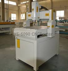 Used Wood Cnc Machines Uk by Cnc Router Uk Cnc Router Uk Suppliers And Manufacturers At