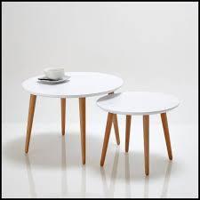 chaise potiron délicieux potiron chaise concernant potiron fauteuil 29062