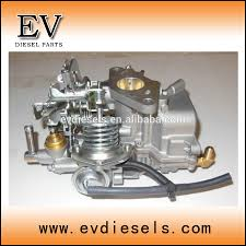 d4bb engine parts d4bb engine parts suppliers and manufacturers