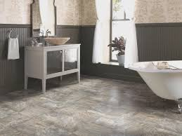 Wickes Flooring Laminate Bathroom Wickes Bathroom Flooring Home Design New Fantastical In