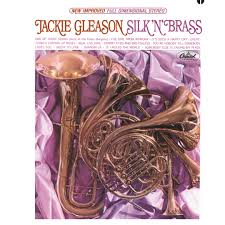 albuns of beauty 1962 silk n brass by jackie gleason pandora