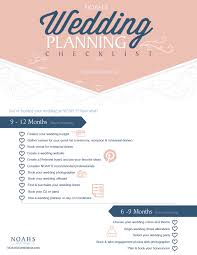 wedding checklist book wedding decor impressive wedding decoration checklist
