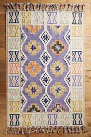 Anthropologie Rug Sale Purple Rugs Area Rugs Doormats Moroccan Rugs Anthropologie