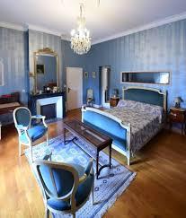 chambre d hote latresne latresne carte plan hotel ville de latresne 33360 cartes fr