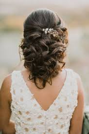 Bridal Hair And Makeup Sydney For The Best Bridal Hair And Makeup In Sydney Visit Sparrow Makeup