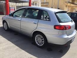 noleggio auto trapani porto michele focarino ncc ncc trapani auto con autista