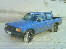1995 mazda b series cab plus view all 1995 mazda b series cab