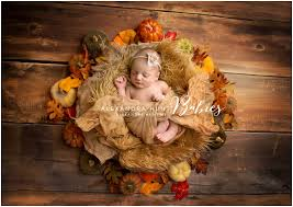 25 trending fall newborn photography ideas on fall