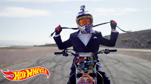 download freestyle motocross ronnie renner freestyle motocross pro and rad dad wheels