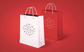 harga desain logo desain grafis