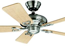 ceiling fan connection diagram capacitors wiring diagram simonand