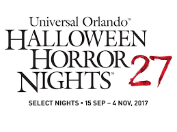 halloween horror nights premier pass halloween horror nights frequent fear plus pass universal bookings