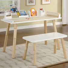 kids art table and chairs kids art table with paper roll images hd9k22 tjihome