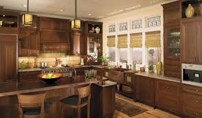 Mission Style Cabinets Kitchen Mission Style Kitchen Cabinets Cabinets Kitchen Cabinets