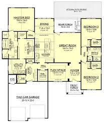 house plans cottonwood house plan house plan zone
