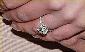 engagement ring prices inspirations engagement ring prices with scarlett johansson