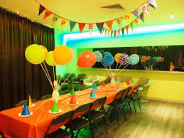 97 ideas for a kids birthday party in newcastle u0026 the hunter the