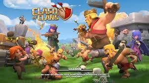 apk game coc mod th 11 offline clash of clans private server 10 134 11 2018 apk tomzpot