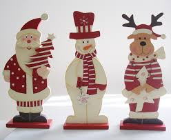 christmas crafts christmas snowman crafts nursery window