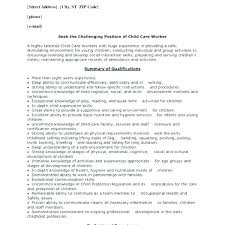 resume objective statements entry level sales positions this is resume objective templates resume resume objective