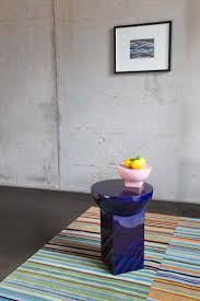 Tiny Accent Table by Coffe Table Bowl Mila Table High By Sebastian Herkner