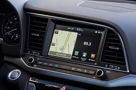 100 2013 hyundai elantra navigation system manual 2013