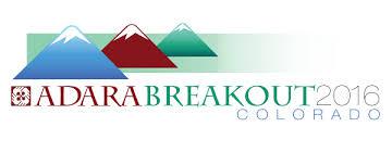 A Place Deaf Adara Breakout2016 E Program Kodas A Place To Belong A Support