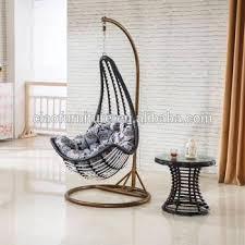 canapé suspendu balançoire d intérieur siège fauteuil suspendu pour chambre buy