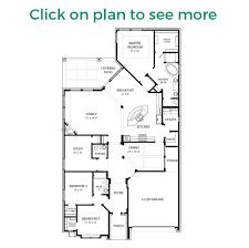 chesmar homes floor plans charlton plan chesmar homes houston