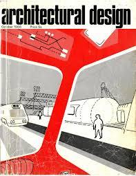 ad architectural design architectural design potteries thinkbelt by archiblog issuu