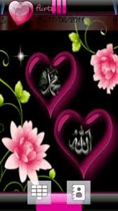 love themes for nokia 5233 love islam for nokia 5230 5232 5233 nuron free download