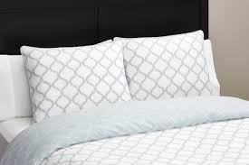 Bedding Cover Sets by 3 Piece Vanessa Cotton Duvet Cover Set U0026 Reviews Joss U0026 Main