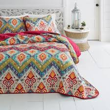 Moroccan Bed Sets Buy Moroccan Comforter Sets From Bed Bath Beyond