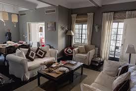 heritage home interiors interiors louis houdart s heritage home that s shanghai