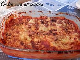 jeux de cuisine lasagne gratin d aubergines un jeu d enfant entre rire et cuisine